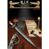 R.I.F-01a- rus online