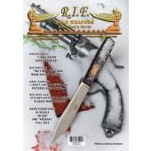 R.I.F-11 eng online